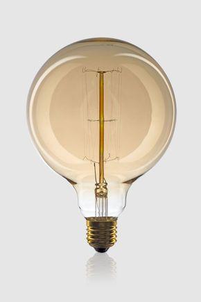 Lampada-vintage-globo-220v