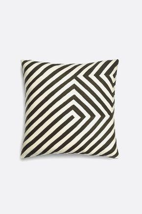 Capa-de-almofada-zebra