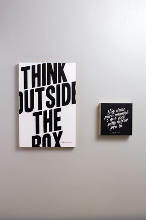 Quadro-think-outside-the-box