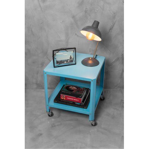 Mesa-de-apoio-azul