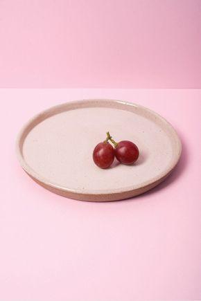 Prato-sobremesa-chamote-branco