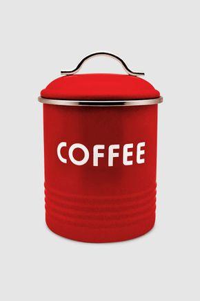 Pote-coffee-industrial-vermelho