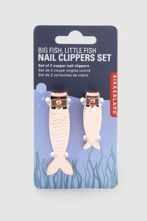 Conjunto-de-2-cortadores-de-unha-peixe