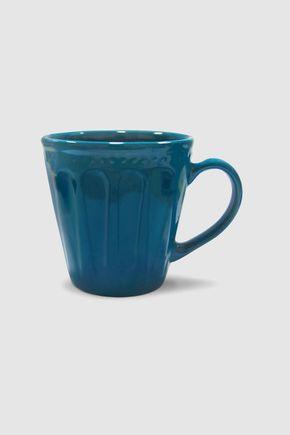 Caneca-azul-escuro-spinola