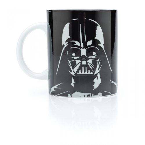 Caneca-star-wars-darth-vader