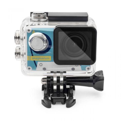 Camera-fita-k7