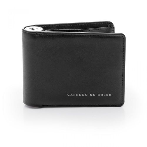 Carteira-power-bank-carrego-no-bolso