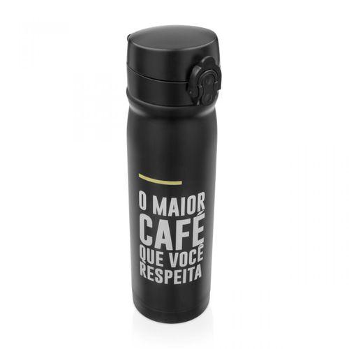 Garrafa-termica-com-botao-frases-cafe