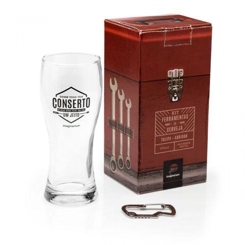 Kit-ferramentas-da-cerveja