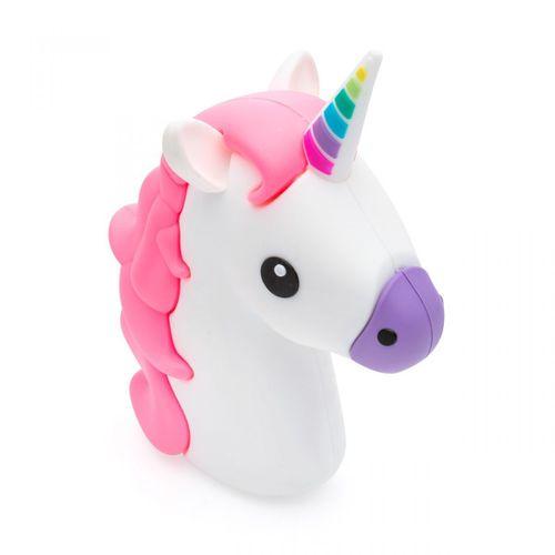Carregador-portatil-unicornio
