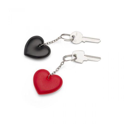 Kit-de-chaveiros-amor-combina---ln0242