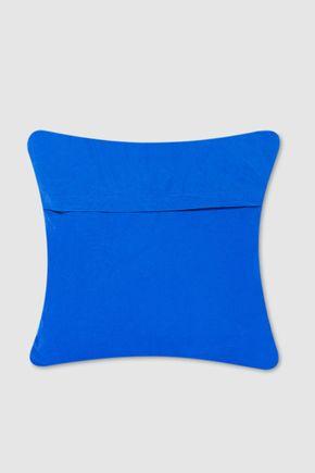 Capa-de-almofada-melina-azul