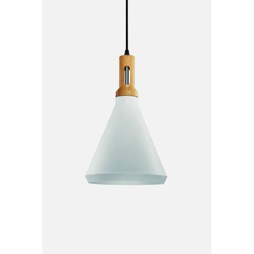 Luminaria-pendente-escandinavo-cone-br