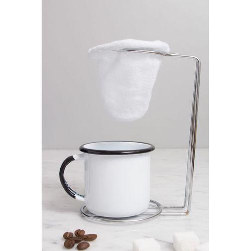 Coador-cafe-passado-p