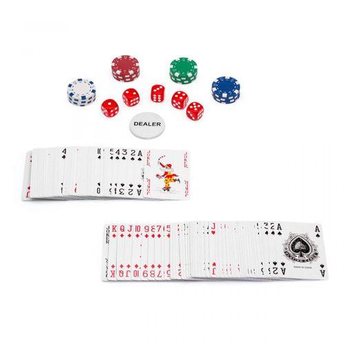 Maleta-de-poker-100-fichas