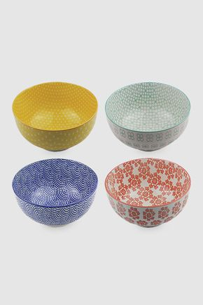 Bowl-cerejeira-g-set-de-4