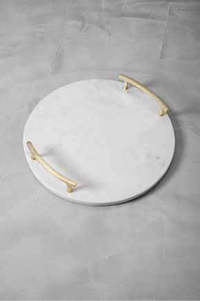 Bandeja-de-marmore-redonda