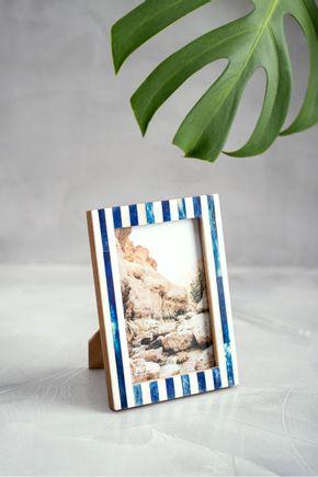 Porta-retrato-amalfi