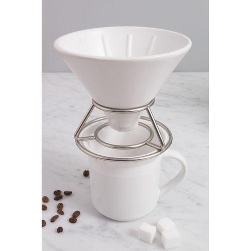 Conjunto-coador-de-cafe-ceramica-fosca