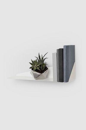 Prateleira-origami-branca