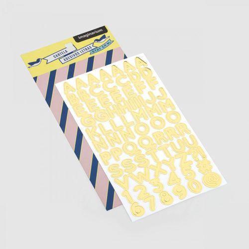 Cartela-adesivos-letras