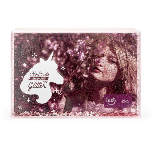 Caixa-de-fotos-glitter-unicornio
