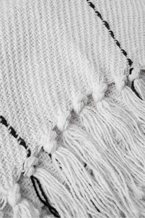 Manta-grid-preto-e-branco