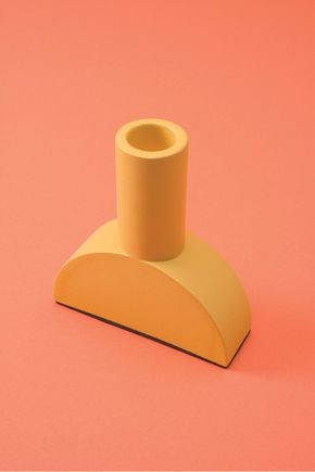 Castical-concreto-amarelo