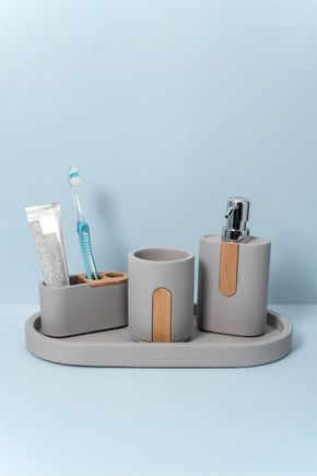 Conjunto-de-banheiro-cimento