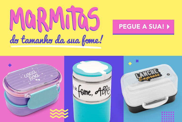 A-marmita
