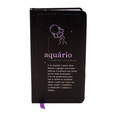 Caderno-akapoeta-aquario
