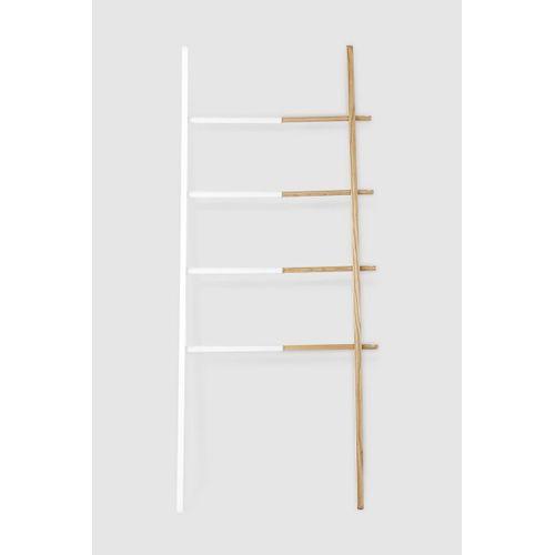 Cabideiro-escada-hub-branca---mi0750y
