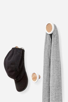 Gancho-hub-madeira-branco