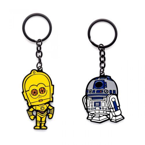 Par-de-chaveiros-star-wars-droids