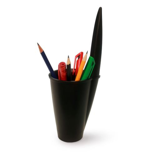 Porta-caneta-plastico-lid-pen-pot-pr