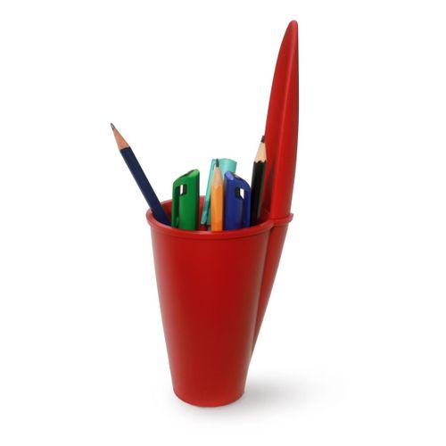 Porta-caneta-plastico-lid-pen-pot-vm