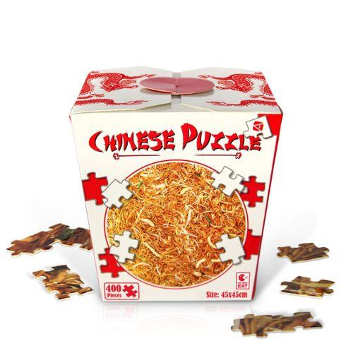 Quebra-cabeca-papel-chinese-food-400-pcs