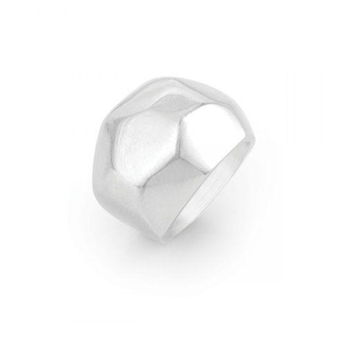 Anel-facetado-prata-tam-16