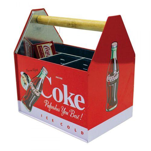 Porta-tudo-coca-ice-cold---ap022