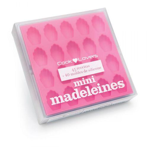 Kit-mini-madeleines