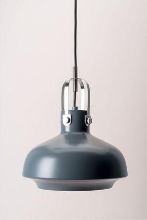 Luminaria-pendente-cinza