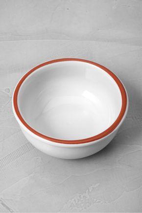 Bowl-gres-branco