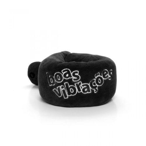 Almofada-massageadora-boas-vibracoes-pr