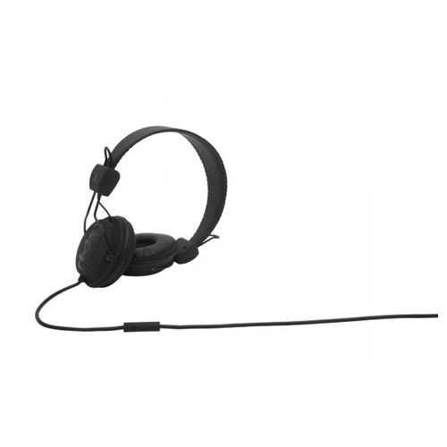 Headphone-matte-conga-preto