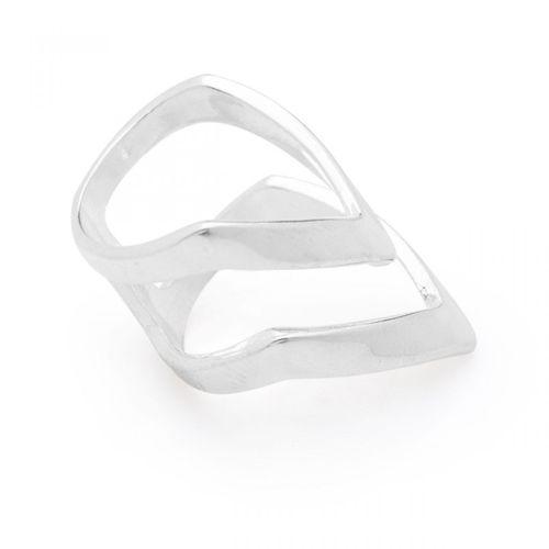 Anel-geometrico-vazado-banho-de-prata-16