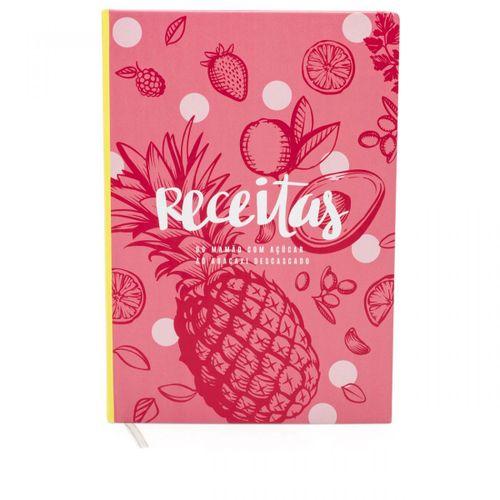 Caderno-de-receitas-abacaxi
