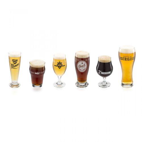 Conjunto-copos-de-cerveja-6-estilos---cs1609