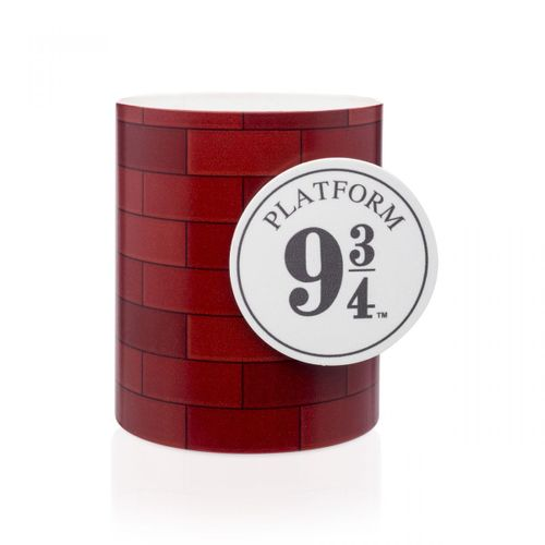 Porta-canetas-harry-potter-plataforma-9-3-4
