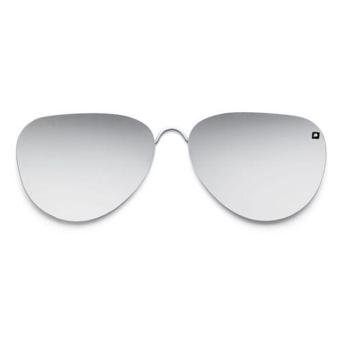 Espelho-oculos