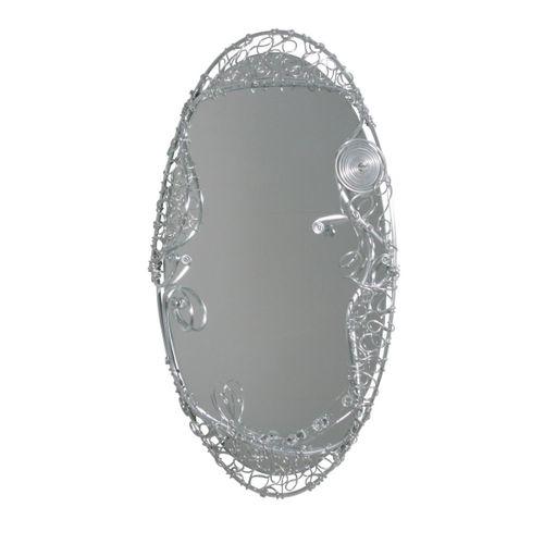 Espelho-oval-medio